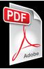 pdf_icon_mala